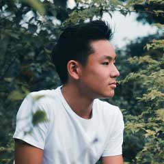 Marcus H