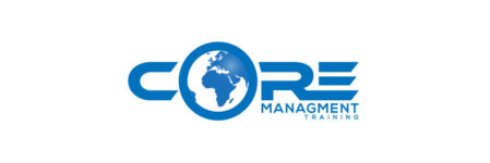 Core Management Training